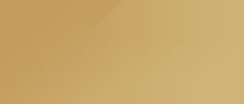 DV7 Management – Valencia – New York – Madrid
